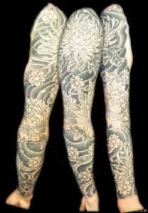 tony s floral japanese sleeve tattoo inspiration