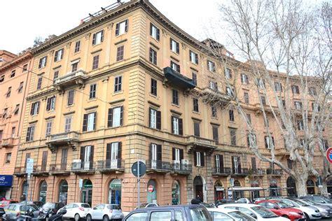 piazzale porta pia appartamenti e ville in vendita roma casedivalore