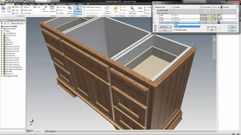 Free Furniture Design Software Jsgtlr Com Autodesk Custom Furniture Design Software 2