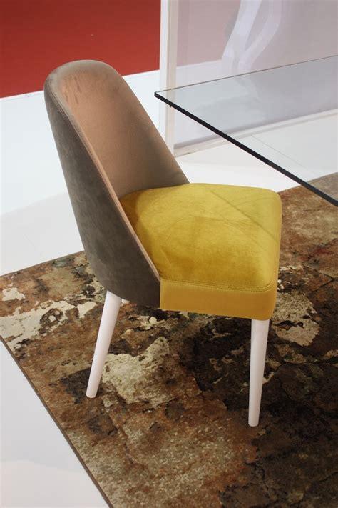 Dining Chair Upholstery Ideas Estetik Decor Dining Chair Dining Room Decoration Furniture Ideas Furniture Mommyessence