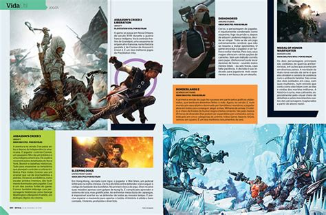design magazine games inspirational and attractive magazine page layouts of