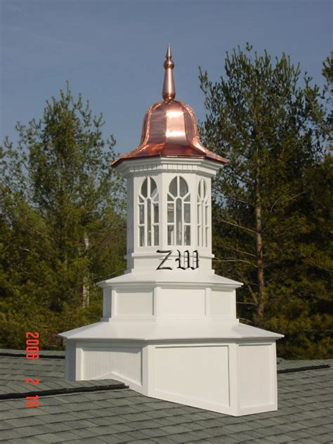 Cupola Toppers Cupolas Cupola Weathervanes Weathervane Copper Topper