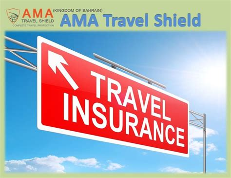 best cheap travel insurance 74 best ama travel shield images on