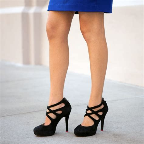 56 best ssh oes and comfortable heels for the