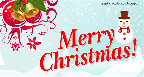 graphicsaccelerators merry christmas and happy new year
