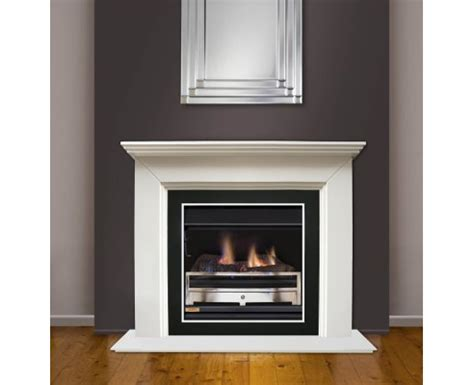 universal retro gas fireplace jetmaster fireplaces
