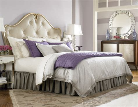 jessica mcclintock bedroom set traditional bedroom