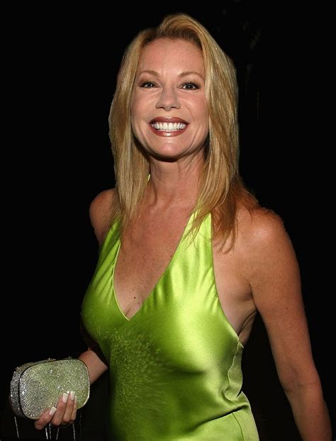 kathy lee gifford photos 119 best images about kathie lee gifford on pinterest