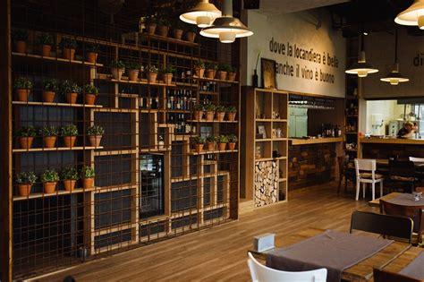 ill camino otvoren novi talijanski restoran u zagrebu