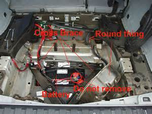 bmw x5 battery location bmw free engine image for user