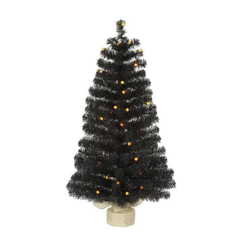 shop vickerman 3 5 ft 164 count pre lit artificial