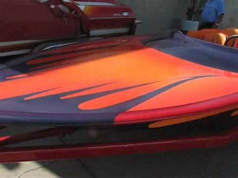 boat repair orange county orange county boat repair youtube