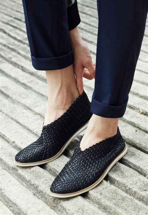 are zara shoes comfortable 53 best woman shoes images on pinterest