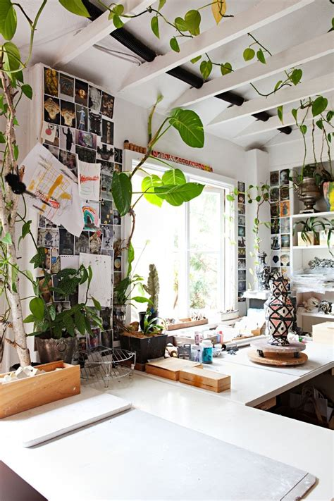 Studio Ideas By Joelatwood On 1000 Ideas About Studio Spaces On Studios