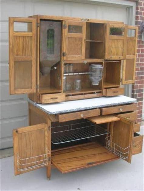 mcdougall kitchen cabinet hoosier style 48inch 1191 best hoosier cabinets images on pinterest hoosier