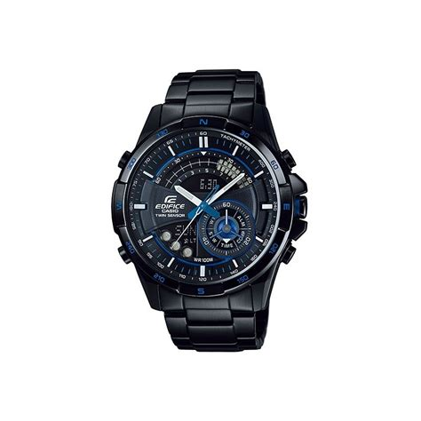 Jam Tangan Edifice 8096 1 notehub tak stylish menggunaka