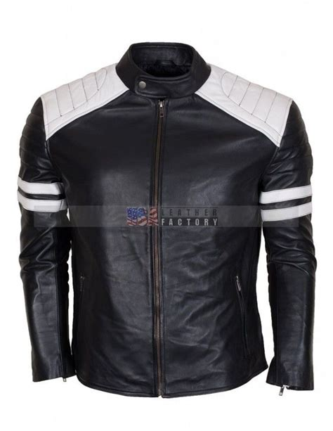 bike leathers for sale 14 best leather jacket images on