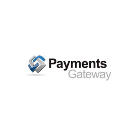 Payment Gateway Html Template