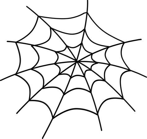 蜘蛛网免抠png透明图片素材 60张 免抠蜘蛛网图片大全 朝夕网