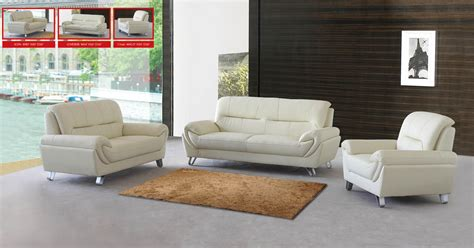 Modern Sofa Set Design Modern Sofa Set Designs Images Thesofa