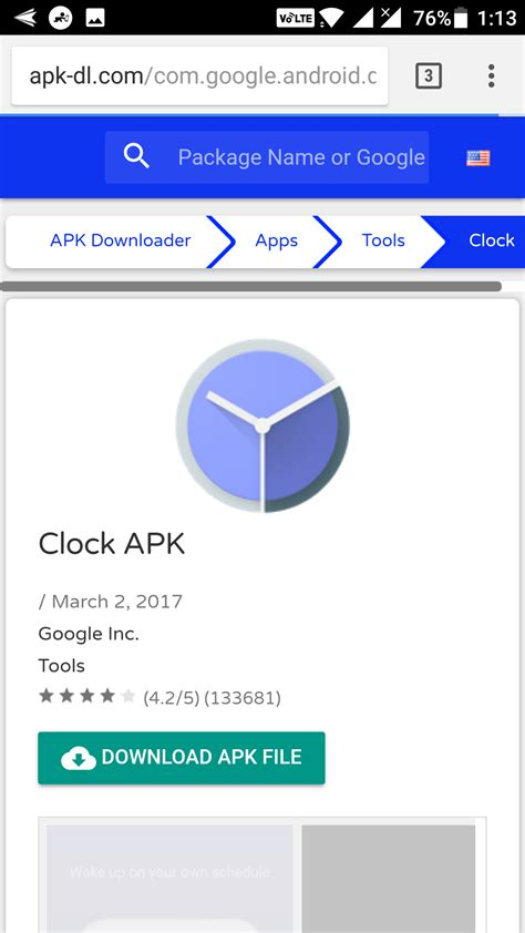 apk dowlond how to apks from play store on android