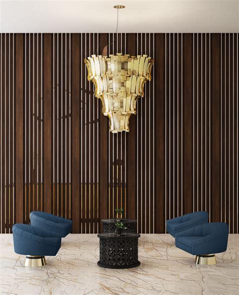 modern home lighting meet the light modern home lighting to light up your decor