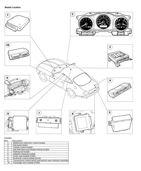 hyundai accent central locking wiring diagram hyundai