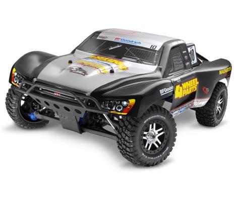 Traxxas Slayer Pro 4x4 Wtsm traxxas slayer pro 4x4 rc car
