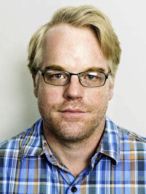 philip seymour hoffman laugh how the world sees a drug addict henry harbor