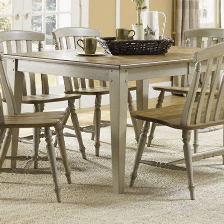 dining room sets cleveland ohio furniture makers in cleveland ohio dining room sets