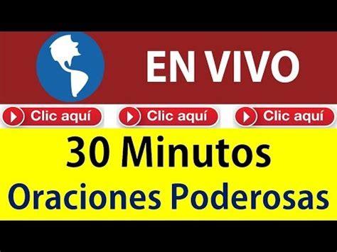 oraciones cristianas poderosas youtube newhairstylesformen2014 com oraciones cristianas poderosas 30 minutos en vivo youtube