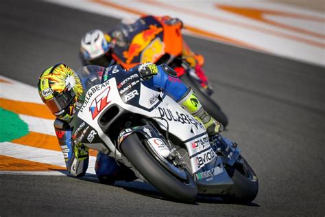 motogp test valencia moto gp valencia tests 2018