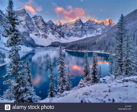 Search In Alberta Canada Lakes In Alberta Canada Images