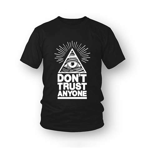 illuminati tshirt illuminati t shirts reviews shopping illuminati t