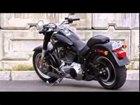 New Slide Harley Davidson 2015 new harley davidson fatboy lo review price specs