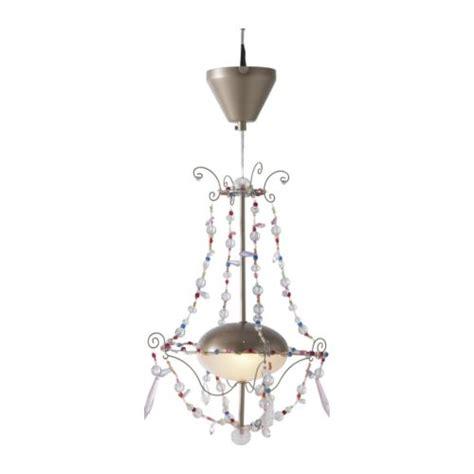 ikea chandelier ikea minnen jeweled ceiling pendant chandelier l