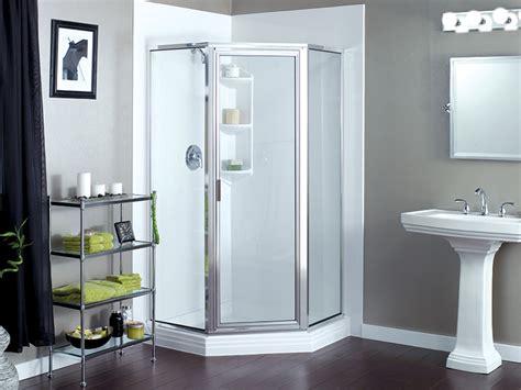 Bathroom Remodel Ideas Walk In Shower bathroom remodel ideas bath