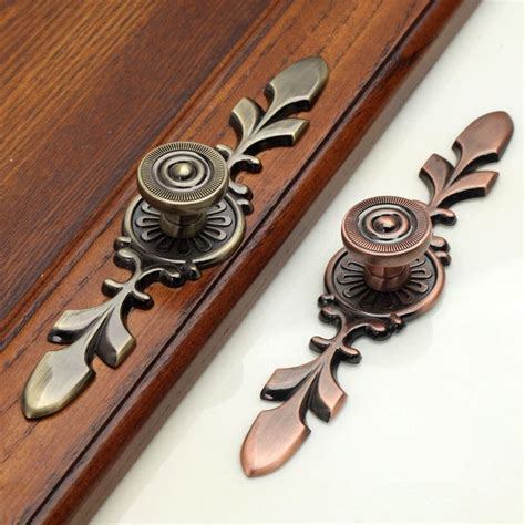 bedroom dresser drawer pulls 10 best ideas about dresser drawer pulls on