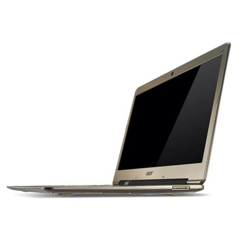 Laptop Acer Aspire S3 Ultrabook I3 acer aspire i3 slim laptop