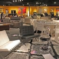 suburban furniture furniture stores