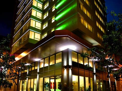 dorsett wanchai hong kong hotel accommodation