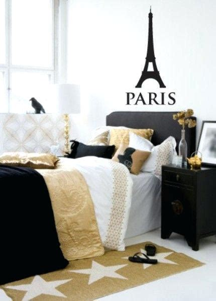 black and white paris bedroom black and white paris bedroom silver d on paris bedroom decorating ideas home desi