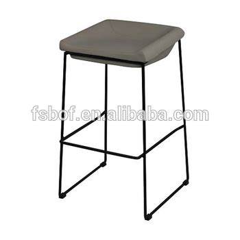 High Quality Leather Bar Stools by New Design Chrome Leather Bar Stool High Quality Chrome