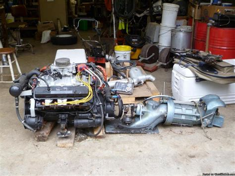 jet boat engines for sale nz hamilton jet boat pump boats for sale