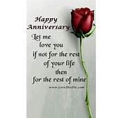 Best 25  Anniversary Quotes Ideas On Pinterest Happy