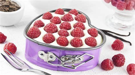 Valentinstag Kuchen Zuckers 252 223 E Ideen Zum Backen