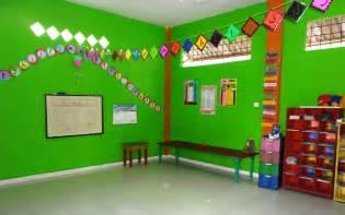 gambar denah ruang kelas tk photo sekolah tk islam terpadu nurus sunnah batam