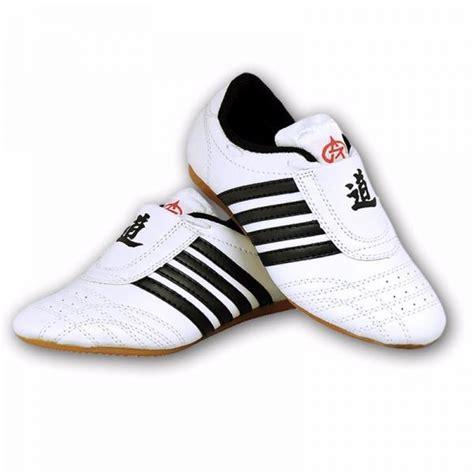 s kickboxing shoes kid kickboxing taekwondo shoes kung fu sneakers
