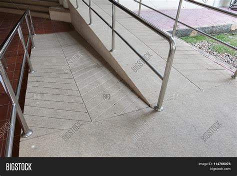 Create Free Floor Plans ramp way support wheelchair image amp photo bigstock