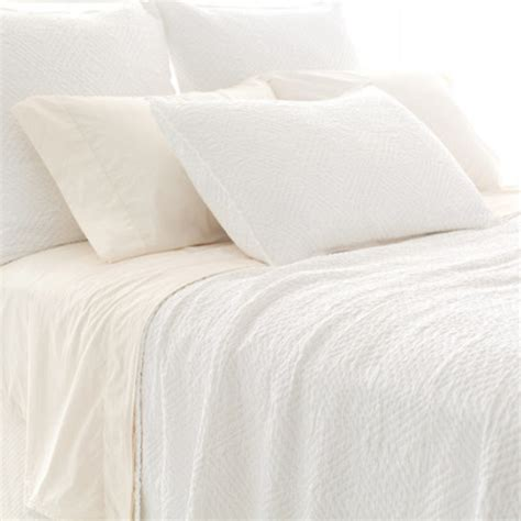 white matelasse coverlet king kerala matelasse coverlet king ivory contemporary